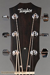 Taylor Guitar 214ce-K DLX NEW Image 13