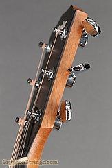 Taylor Guitar 214ce-K DLX NEW Image 14