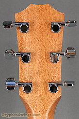 Taylor Guitar 214ce-K DLX NEW Image 15