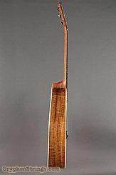 Taylor Guitar 214ce-K DLX NEW Image 3