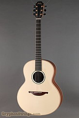 Lowden Guitar F-35 Alpine Spruce/Guatemalan Rosewood NEW