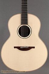 Lowden Guitar F-35 Alpine Spruce/Guatemalan Rosewood NEW Image 10