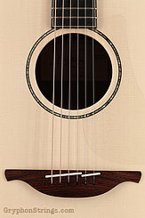 Lowden Guitar F-35 Alpine Spruce/Guatemalan Rosewood NEW Image 11