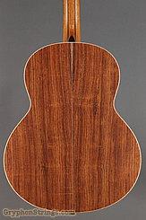 Lowden Guitar F-35 Alpine Spruce/Guatemalan Rosewood NEW Image 12
