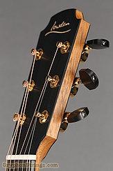Lowden Guitar F-35 Alpine Spruce/Guatemalan Rosewood NEW Image 14
