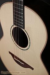 Lowden Guitar F-35 Alpine Spruce/Guatemalan Rosewood NEW Image 16