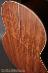 Lowden Guitar F-35 Alpine Spruce/Guatemalan Rosewood NEW Image 17