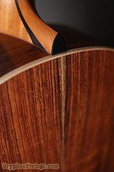 Lowden Guitar F-35 Alpine Spruce/Guatemalan Rosewood NEW Image 18