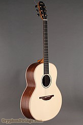 Lowden Guitar F-35 Alpine Spruce/Guatemalan Rosewood NEW Image 2
