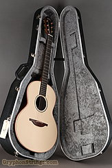 Lowden Guitar F-35 Alpine Spruce/Guatemalan Rosewood NEW Image 21