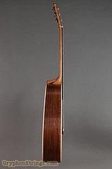Lowden Guitar F-35 Alpine Spruce/Guatemalan Rosewood NEW Image 3