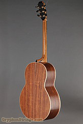 Lowden Guitar F-35 Alpine Spruce/Guatemalan Rosewood NEW Image 4