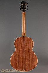 Lowden Guitar F-35 Alpine Spruce/Guatemalan Rosewood NEW Image 5