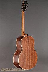 Lowden Guitar F-35 Alpine Spruce/Guatemalan Rosewood NEW Image 6