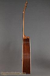 Lowden Guitar F-35 Alpine Spruce/Guatemalan Rosewood NEW Image 7