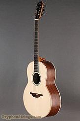 Lowden Guitar F-35 Alpine Spruce/Guatemalan Rosewood NEW Image 8