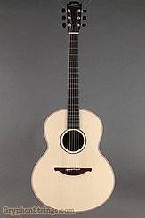 Lowden Guitar F-35 Alpine Spruce/Guatemalan Rosewood NEW Image 9
