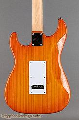 2015 G&L Guitar Legacy Image 13