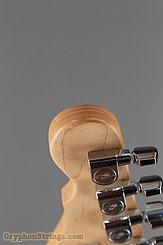 2015 G&L Guitar Legacy Image 17