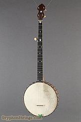 c. 1912 Vega Banjo Regent