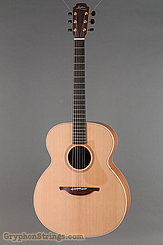 Lowden Guitar O-22 Red Cedar/Mahogany NEW Image 1
