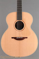 Lowden Guitar O-22 Red Cedar/Mahogany NEW Image 10