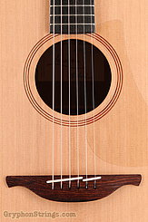 Lowden Guitar O-22 Red Cedar/Mahogany NEW Image 11