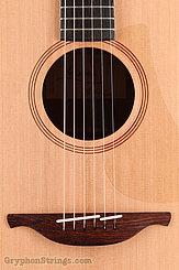 Lowden Guitar O-22 Red Cedar/Mahogany NEW Image 11
