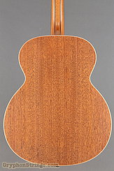 Lowden Guitar O-22 Red Cedar/Mahogany NEW Image 12