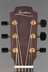 Lowden Guitar O-22 Red Cedar/Mahogany NEW Image 13
