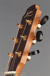 Lowden Guitar O-22 Red Cedar/Mahogany NEW Image 14
