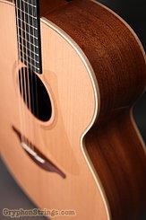 Lowden Guitar O-22 Red Cedar/Mahogany NEW Image 16