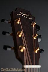 Lowden Guitar O-22 Red Cedar/Mahogany NEW Image 18