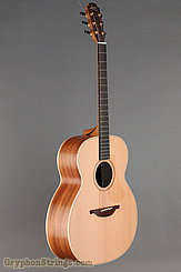 Lowden Guitar O-22 Red Cedar/Mahogany NEW Image 2