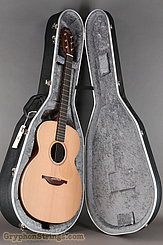 Lowden Guitar O-22 Red Cedar/Mahogany NEW Image 20