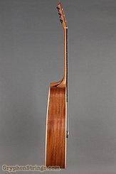 Lowden Guitar O-22 Red Cedar/Mahogany NEW Image 3