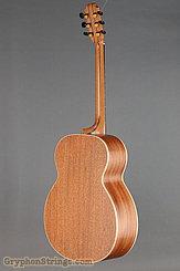 Lowden Guitar O-22 Red Cedar/Mahogany NEW Image 4
