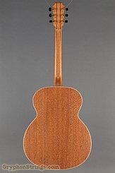 Lowden Guitar O-22 Red Cedar/Mahogany NEW Image 5