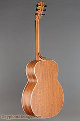 Lowden Guitar O-22 Red Cedar/Mahogany NEW Image 6
