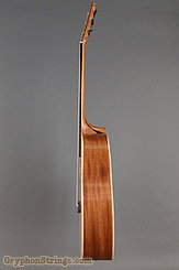 Lowden Guitar O-22 Red Cedar/Mahogany NEW Image 7