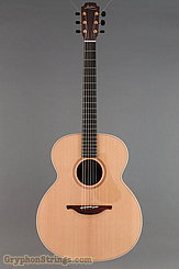 Lowden Guitar O-22 Red Cedar/Mahogany NEW Image 9