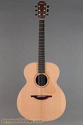 Lowden Guitar O-22 Red Cedar/Mahogany NEW Image 9
