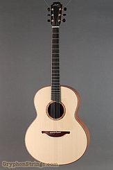 Lowden Guitar F-50 Lutz Spruce/Honduran Rosewood NEW