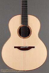 Lowden Guitar F-50 Lutz Spruce/Honduran Rosewood NEW Image 10