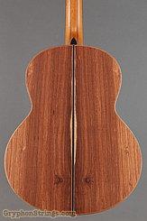 Lowden Guitar F-50 Lutz Spruce/Honduran Rosewood NEW Image 12