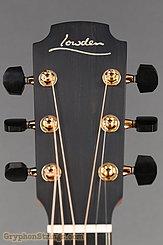 Lowden Guitar F-50 Lutz Spruce/Honduran Rosewood NEW Image 13