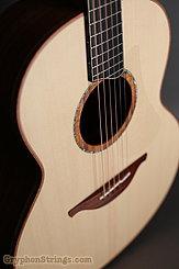 Lowden Guitar F-50 Lutz Spruce/Honduran Rosewood NEW Image 16