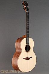 Lowden Guitar F-50 Lutz Spruce/Honduran Rosewood NEW Image 2