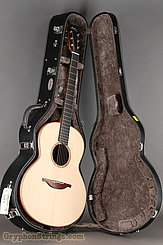 Lowden Guitar F-50 Lutz Spruce/Honduran Rosewood NEW Image 20