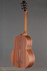 Lowden Guitar F-50 Lutz Spruce/Honduran Rosewood NEW Image 4